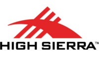 logo high sierra