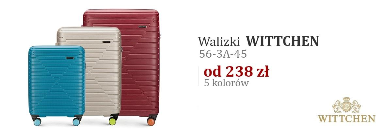 7a4da5cf1ac Galanteria skórzana, torebki damskie, portfele i walizki – sklep ...