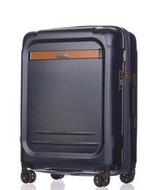 7e764a16c01c5 Gala24.pl- Bagaż i Glanteria skórzana, walizki, portfele, teczki #43