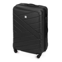 0d42c87c5f738 Galanteria skórzana, torebki damskie, portfele i walizki – sklep ...