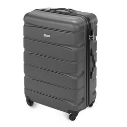 162dbebfd2246 Gala24.pl- Bagaż i Glanteria skórzana, walizki, portfele, teczki #8