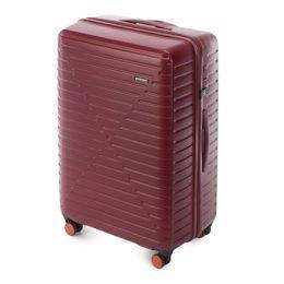30e80e9952439 Gala24.pl- Bagaż i Glanteria skórzana, walizki, portfele, teczki