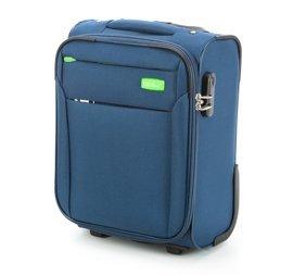 8c06eef8df3d4 Gala24.pl- Bagaż i Glanteria skórzana, walizki, portfele, teczki #30