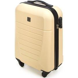 7da678c96b6a7 Gala24.pl- Bagaż i Glanteria skórzana, walizki, portfele, teczki #19