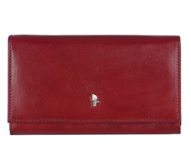 e7435854033e7 Gala24.pl- Bagaż i Glanteria skórzana, walizki, portfele, teczki #37