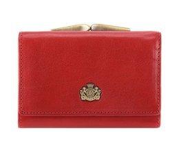 8c10b776a012c Gala24.pl - Bagaż i Glanteria skórzana, walizki, portfele, teczki #58