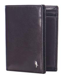 5ef27ab904946 Galanteria skórzana, torebki damskie, portfele i walizki – sklep ...