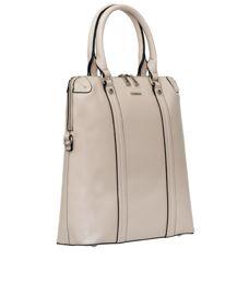 Galanteria skórzana, torebki damskie, portfele i walizki