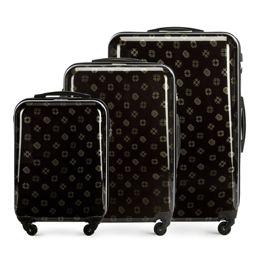 538c4d8802937 Gala24.pl- Bagaż i Glanteria skórzana, walizki, portfele, teczki
