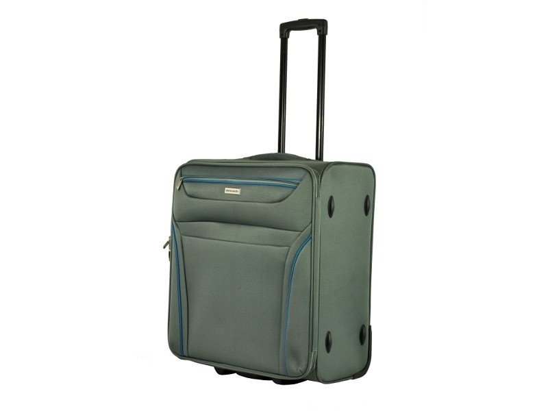 Duza-walizka-PIERRE-CARDIN-BN3328-TOM15-szara-4650_2