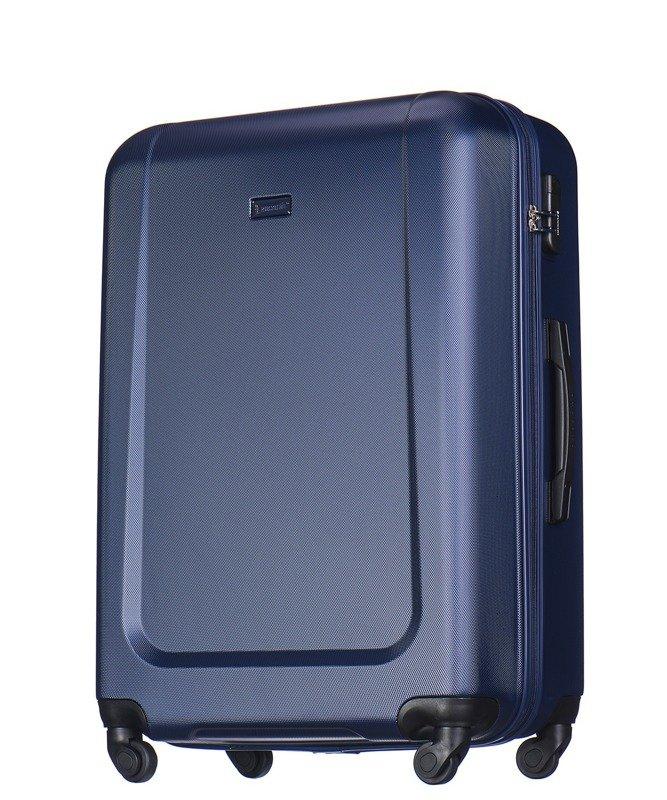 Duza-walizka-PUCCINI-ABS04-Ibiza-ciemnoniebieska-12596_2