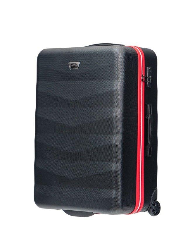 Duza-walizka-PUCCINI-ABS05-Majorca-czarna-13905_1