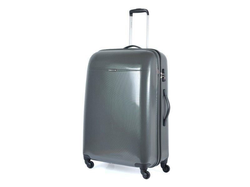 047fd2c45bece Duża walizka PUCCINI PC005 Voyager grafitowa - Opinie, Kup teraz Online