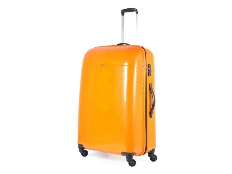 Duza-walizka-PUCCINI-PC005-Voyager-orange-7017_1