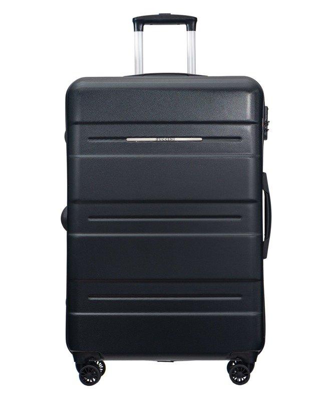 Duza-walizka-PUCCINI-PC025-A-Atlanta-czarna-13801_1