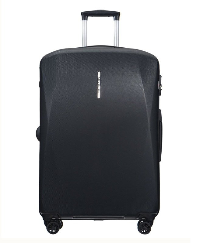 Duza-walizka-PUCCINI-PC026-Singapore-czarna-14204_1