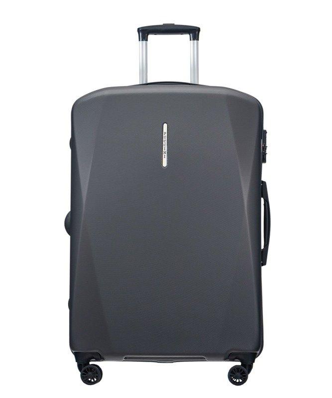 Duza-walizka-PUCCINI-PC026-Singapore-grafitowa-14206_1