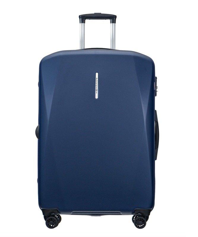 Duza-walizka-PUCCINI-PC026-Singapore-granatowa-14207_1