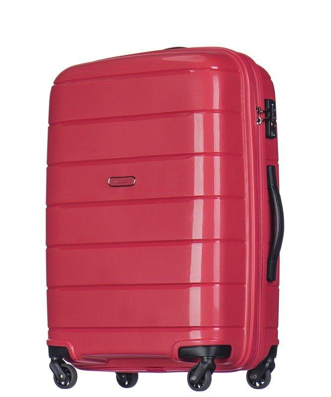 Duza-walizka-PUCCINI-PP013-Madagaskar-czerwona-12264_3