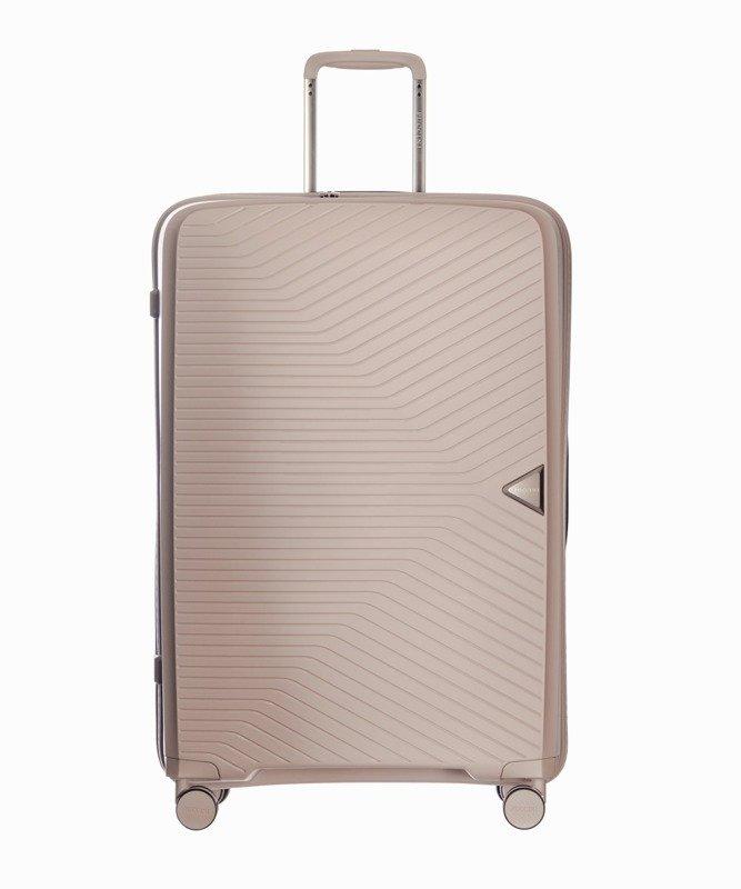 Duza-walizka-PUCCINI-PP014-A-Denver-ciemny-bez-13740_2