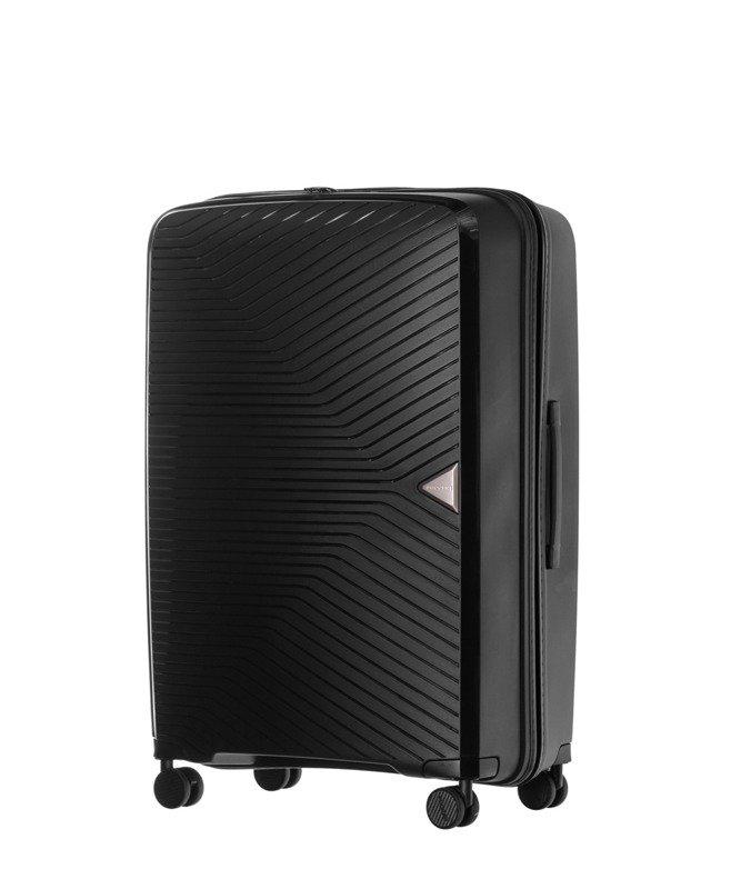 Duza-walizka-PUCCINI-PP014-A-Denver-czarna-13739_3