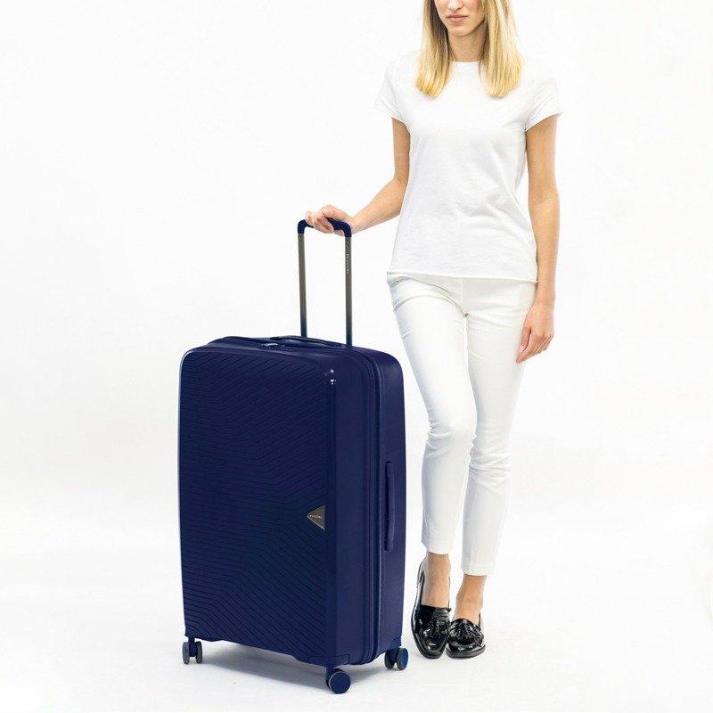 Duza-walizka-PUCCINI-PP014-A-Denver-granatowa-13742_1