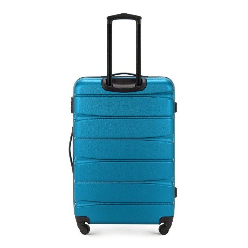 Duza-walizka-WITTCHEN-56-3A-363-niebieska-13709_1