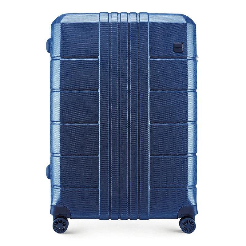 Duza-walizka-WITTCHEN-56-3P-823-granatowa-16873_11