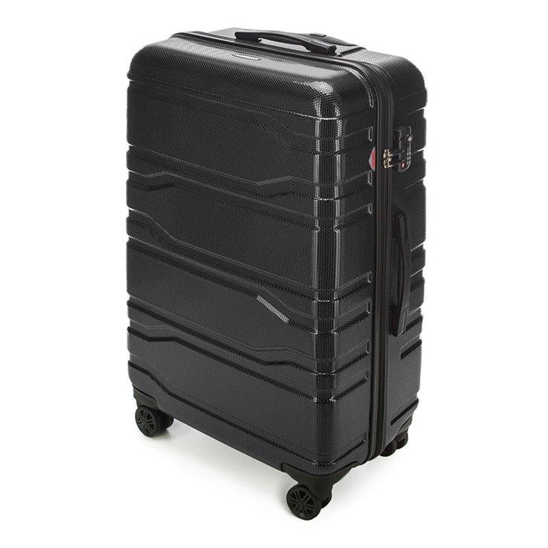 Duza-walizka-WITTCHEN-56-3P-883-czarna-13733_3