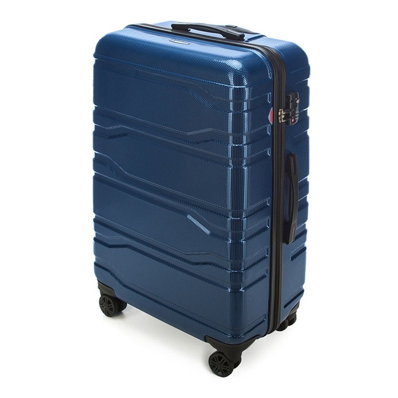 Duza-walizka-WITTCHEN-56-3P-883-granatowa-13736_5