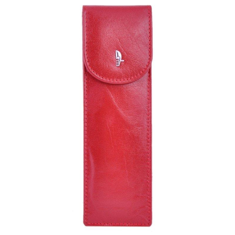 Etui-na-dlugopisy-PUCCINI-PL-1802-czerwone-14485_1