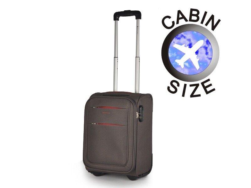 f4a6980f8c0bf Mała walizka