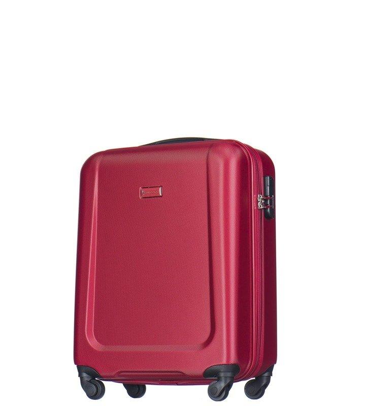 Mala-walizka-PUCCINI-ABS04-Ibiza-czerwona-12606_2