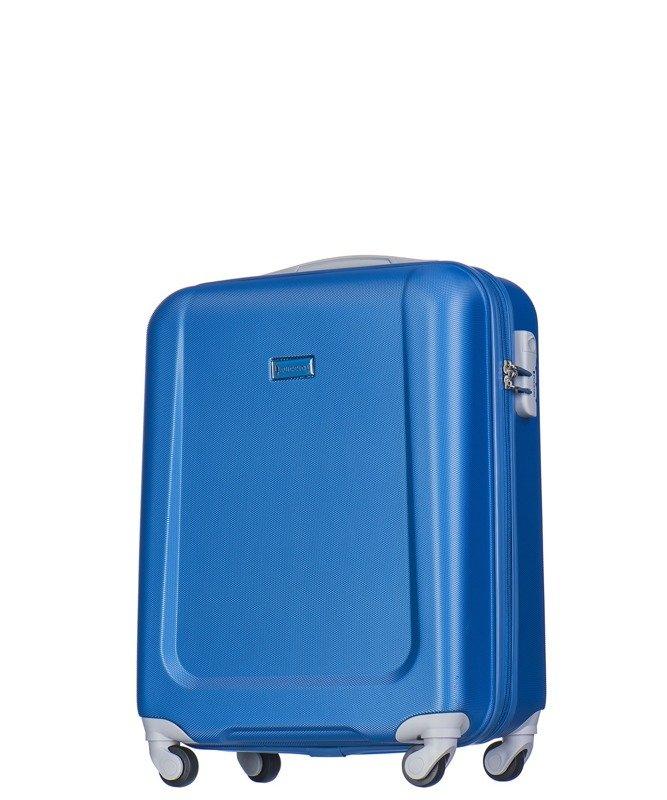 Mala-walizka-PUCCINI-ABS04-Ibiza-niebieska-12609_2