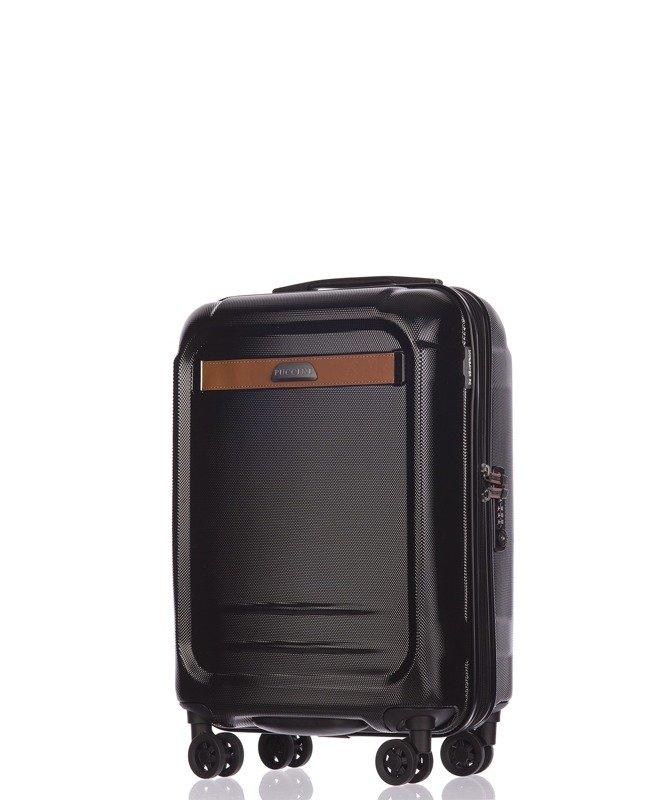 Mala-walizka-PUCCINI-PC020-Stockholm-czarna-11623_1