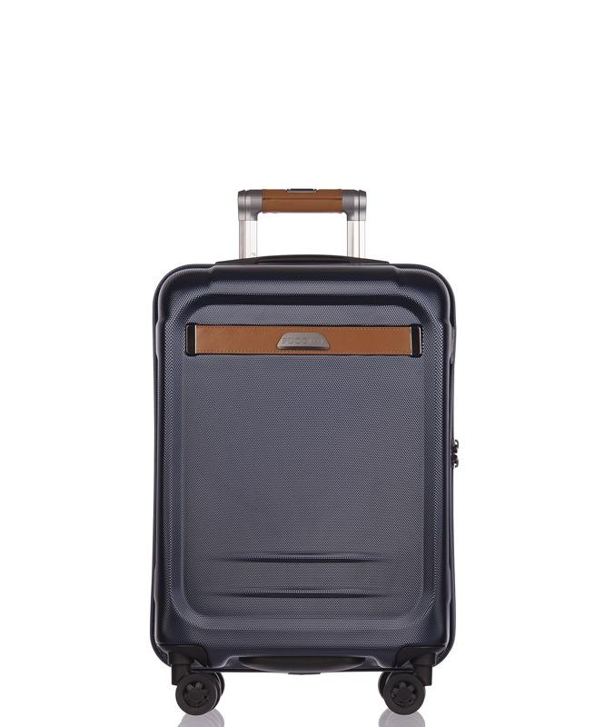 Mala-walizka-PUCCINI-PC020-Stockholm-granatowa-11625_6