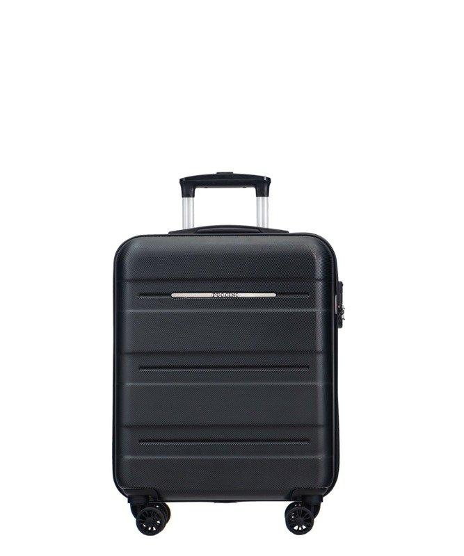 Mala-walizka-PUCCINI-PC025-C-Atlanta-czarna-13812_1