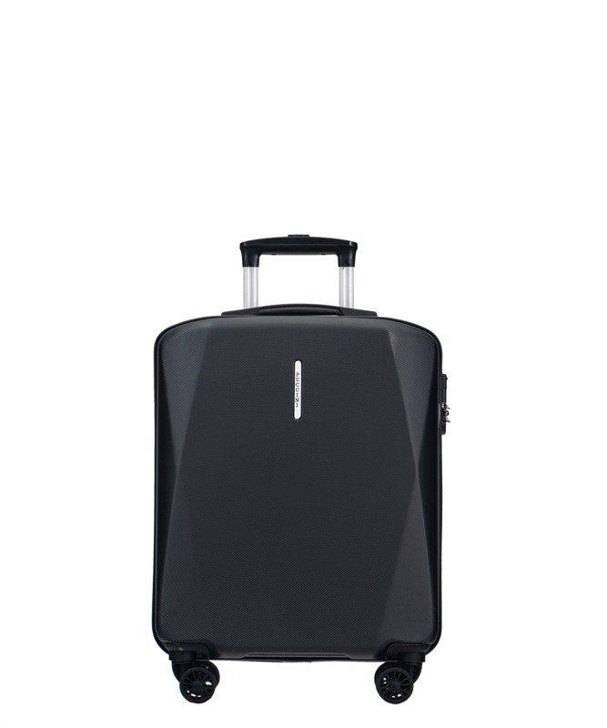 Mala-walizka-PUCCINI-PC026-Singapore-czarna-14212_1