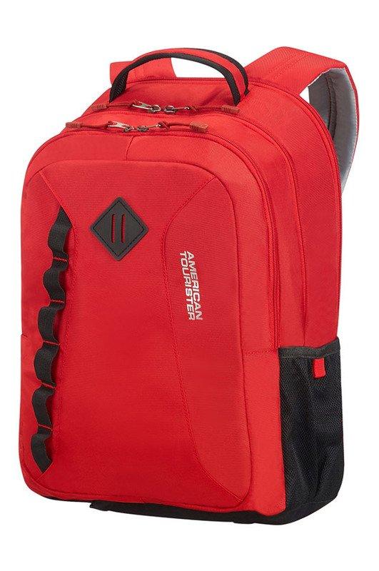Plecak-AMERICAN-TOURISTER-24G-Urban-Groove-czerwony-ochraniacz-10018_1