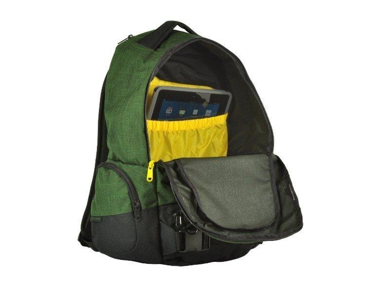 Plecak-DAKINE-DAYTRIPPER-30L-8130017-zielono-czarny-4154_9