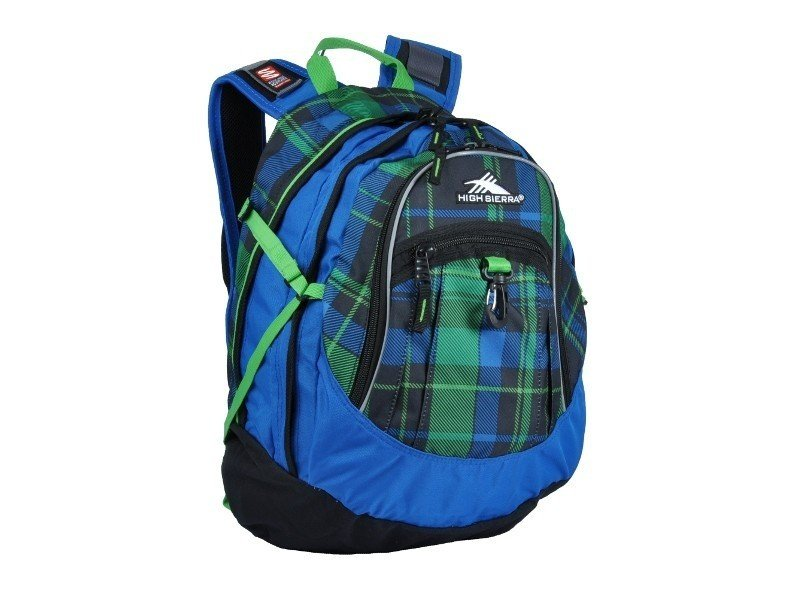 Plecak-HIGH-SIERRA-X41-001-w-kratke-4991_2