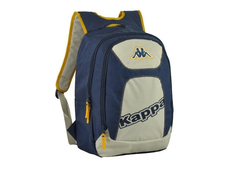 Plecak-KAPPA-Backpack-10-granatowo-szary-4641_2