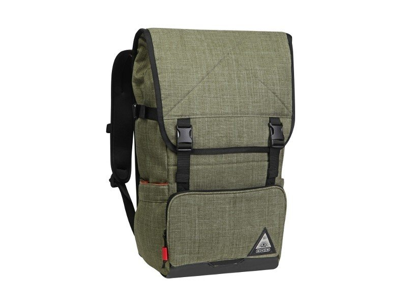 Plecak OGIO RUCK 22 PACK oliwkowy