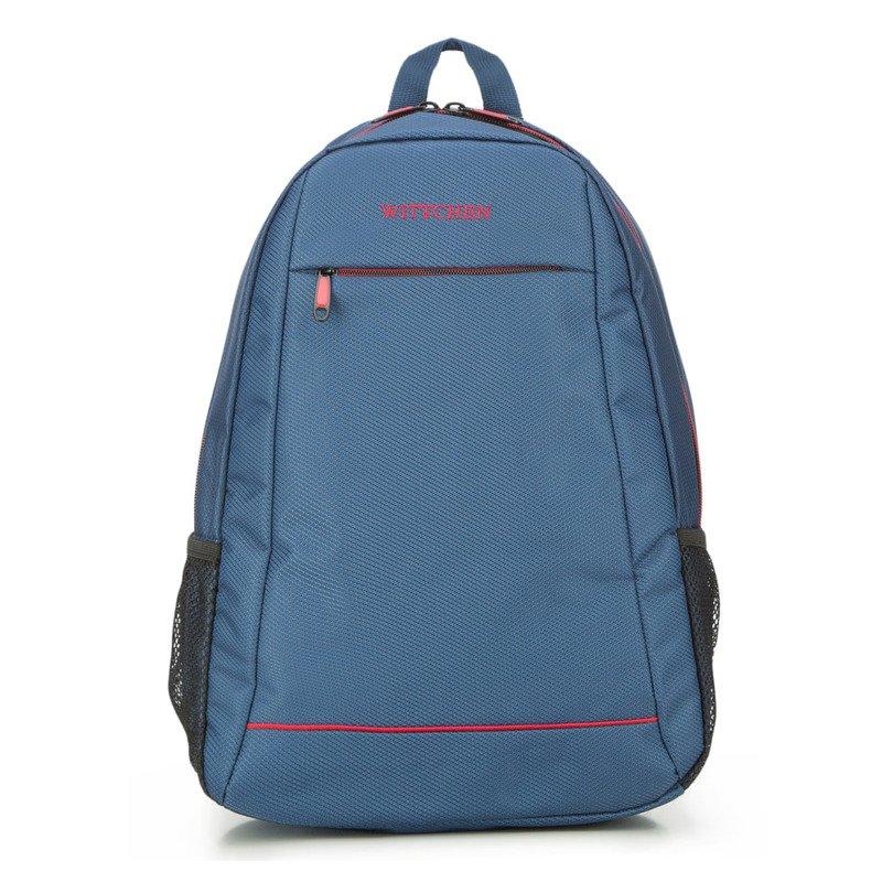 Plecak WITTCHEN 56-3S-467 granatowy