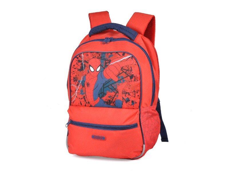 Plecak-dzieciecy-AMERICAN-TOURISTER-21C-Marvel-Spider-7725_1