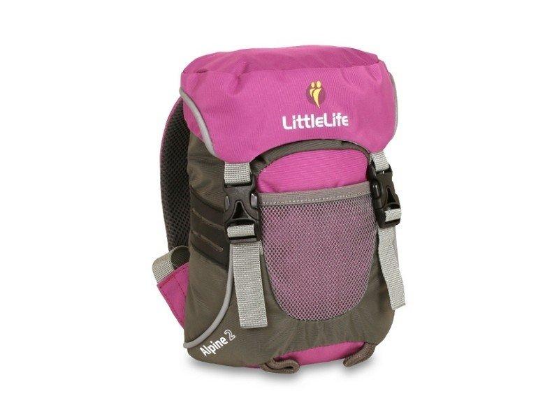 Plecak-dzieciecy-LITTLE-LIFE-L10920-fioletowy-5344_3