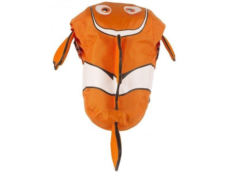 Plecak dzieciecy LITTLE LIFE L12050 Nemo