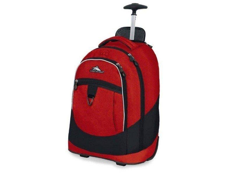 Plecak-na-kolach-HIGH-SIERRA-X44-001-czerwony-4993_1