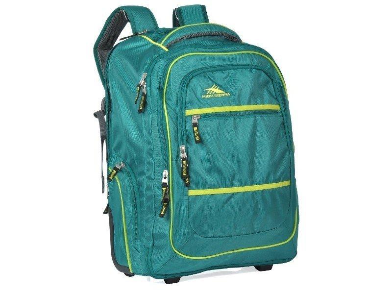Plecak-na-kolach-HIGH-SIERRA-X50-017-zielony-7109_1