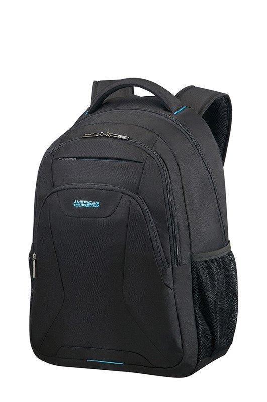 Plecak-na-laptopa-AMERICAN-TOURISTER-At-Work-czarny-15-6-10894_2